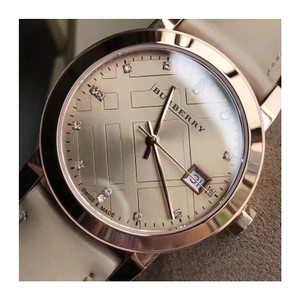 Burberry 100% Brand New in the Box Burberry Women watch BU9131