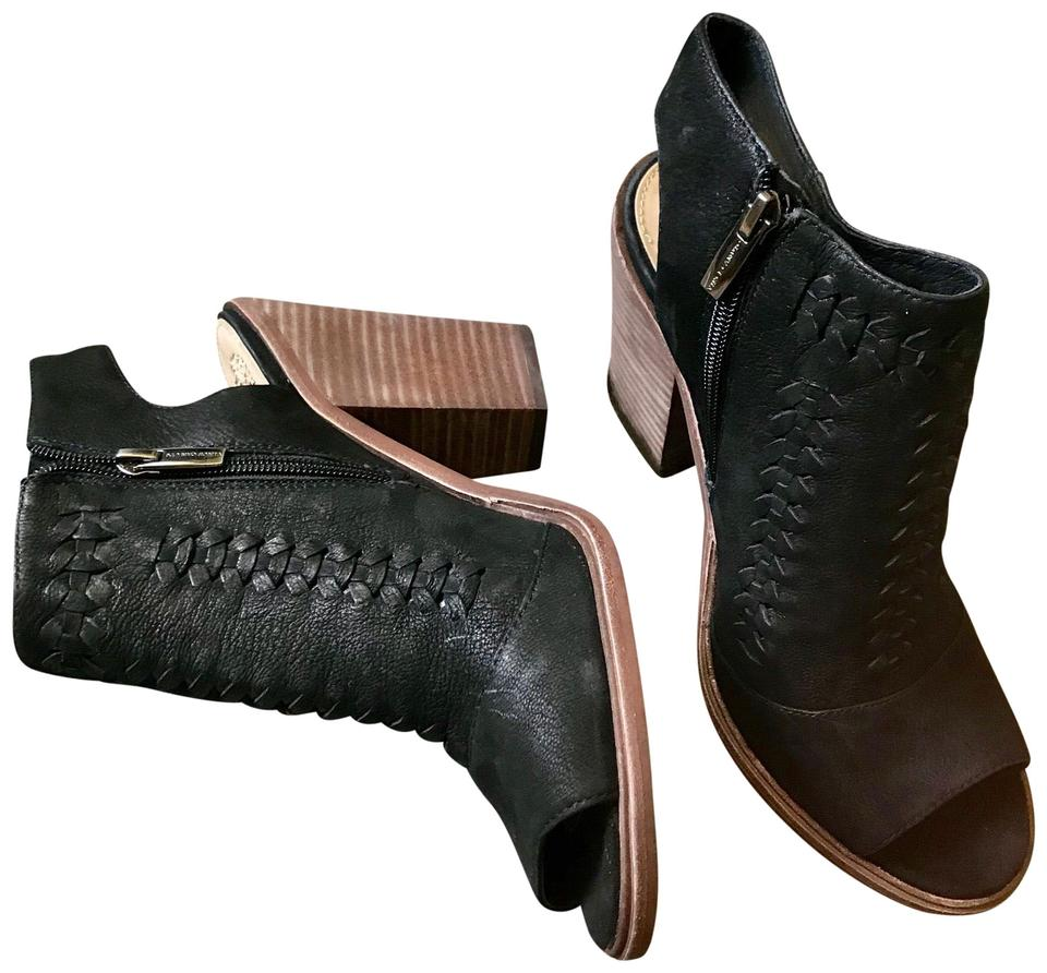 LADY Vince Camuto Camuto Camuto Mules/Slides We have received praise from our customers. 4f78fb