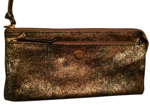 Lodis Night Out Sparkle Multi Clutch