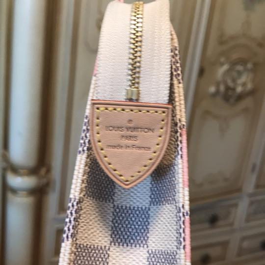 Louis Vuitton Tahitienne Toiletry 26 Image 4