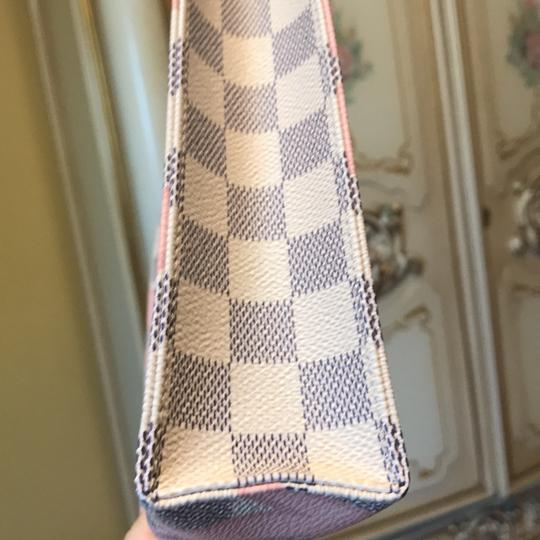 Louis Vuitton Tahitienne Toiletry 26 Image 8