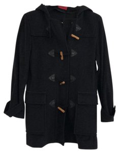 Hugo Boss Trench Coat