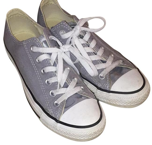 Converse All Stars Sneakers Size US 7 Regular (M, B) Converse All Stars Sneakers Size US 7 Regular (M, B) Image 1