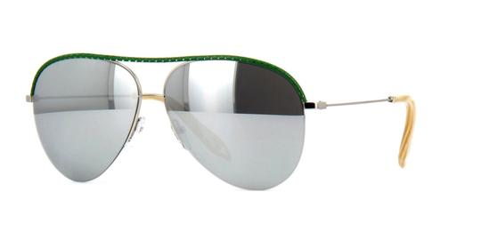 Preload https://img-static.tradesy.com/item/23416376/victoria-beckham-silver-mirrored-aviator-vbs-90-c-49-cat-sunglasses-0-0-540-540.jpg