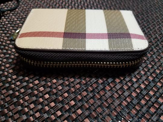 Other Classic Leather Credit ID Card Holder