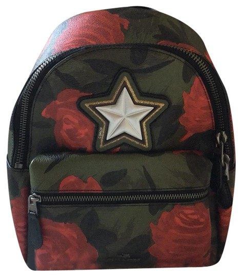 Preload https://img-static.tradesy.com/item/23416610/with-camo-rose-floral-print-army-green-black-red-backpack-0-1-540-540.jpg