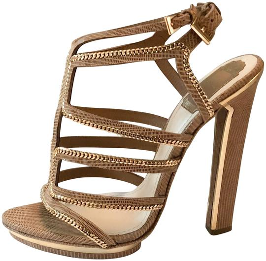 Preload https://img-static.tradesy.com/item/23416620/dior-tan-tejus-lizard-embossed-chain-link-sandals-platforms-size-eu-39-approx-us-9-regular-m-b-0-2-540-540.jpg