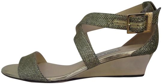 Preload https://img-static.tradesy.com/item/23416680/jimmy-choo-gold-new-with-tags-sandals-size-us-65-regular-m-b-0-1-540-540.jpg