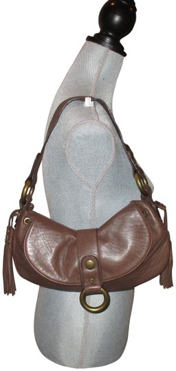 Preload https://img-static.tradesy.com/item/23416684/stuart-weitzman-check-it-out-soft-hobo-brown-lambskin-leather-shoulder-bag-0-1-540-540.jpg