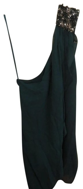 Preload https://img-static.tradesy.com/item/23416823/french-connection-green-emerald-one-shoulder-with-beading-short-cocktail-dress-size-0-xs-0-1-650-650.jpg
