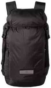 adidas By Stella McCartney Backpacks - Up to 90% off at Tradesy 72c806b387