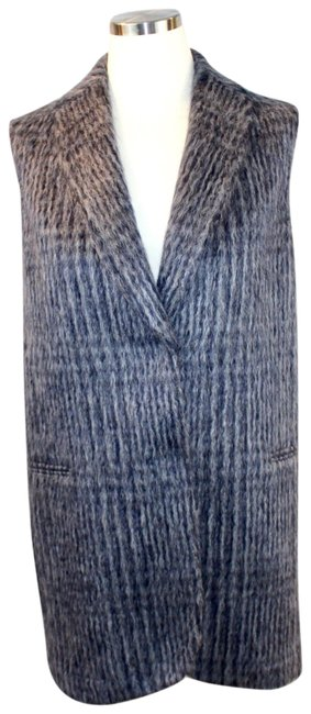 Preload https://img-static.tradesy.com/item/23416953/brunello-cucinelli-gray-and-blue-alpaca-vest-size-4-s-0-1-650-650.jpg
