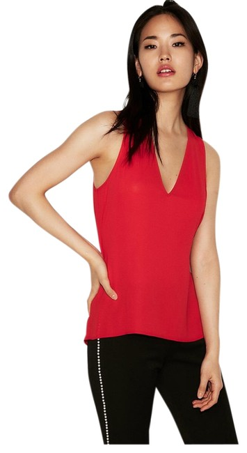 Preload https://img-static.tradesy.com/item/23417038/express-red-m-and-l-tank-topcami-size-10-m-0-1-650-650.jpg