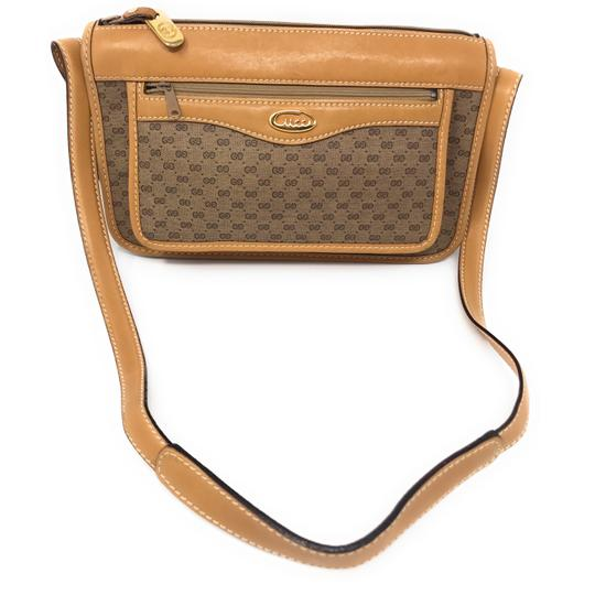Preload https://img-static.tradesy.com/item/23417265/gucci-clutch-removable-strap-brown-leather-and-canvas-cross-body-bag-0-1-540-540.jpg