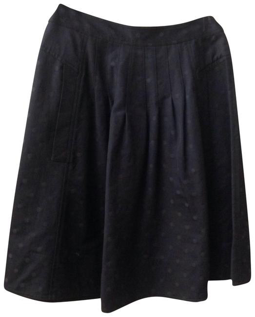 Preload https://img-static.tradesy.com/item/23417280/marc-by-marc-jacobs-black-new-no-tags-knee-length-skirt-size-2-xs-26-0-1-650-650.jpg