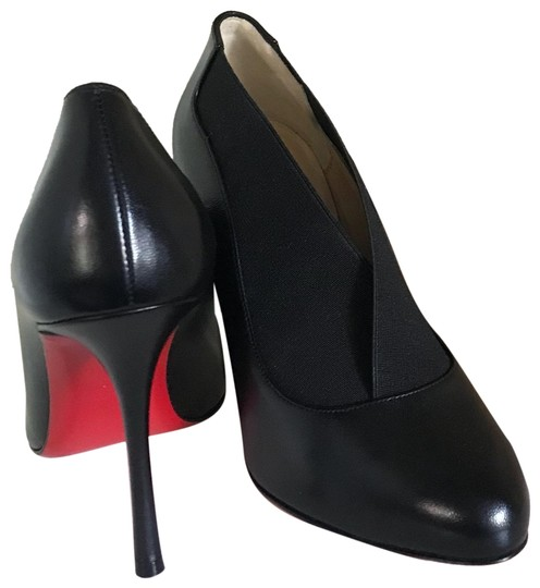 Preload https://img-static.tradesy.com/item/23417338/christian-louboutin-black-new-nappa-100-pumps-size-us-6-regular-m-b-0-1-540-540.jpg