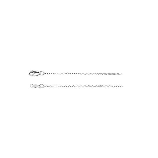Preload https://img-static.tradesy.com/item/23417419/white-1mm-14k-gold-curb-chain-necklace-0-0-540-540.jpg