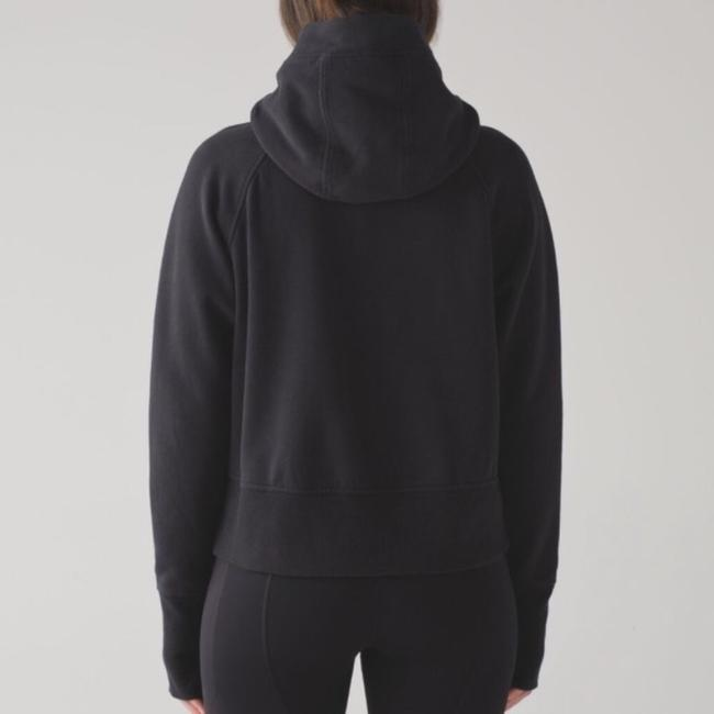 Lululemon Lululemon Back To It Hoodie