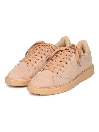 Preload https://img-static.tradesy.com/item/23417824/nude-misbehave-benji-sneakers-size-us-65-regular-m-b-0-0-540-540.jpg
