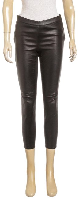 Preload https://img-static.tradesy.com/item/23417839/gucci-black-leather-44-482696-skinny-pants-size-22-plus-2x-0-1-650-650.jpg