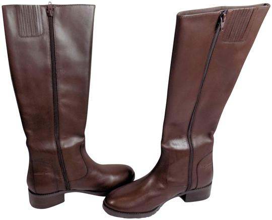 Preload https://img-static.tradesy.com/item/23417870/donald-j-pliner-brown-expresso-vachetta-leather-knee-high-bootsbooties-size-us-9-regular-m-b-0-1-540-540.jpg