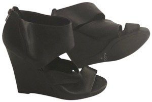 0900a0be163f ALDO Wedges - Up to 90% off at Tradesy