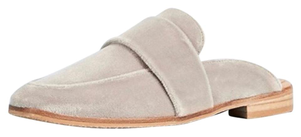 lady Known Free People Loafers Mules/Slides Known lady for its beautiful quality f03464