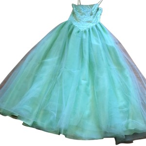 Bella Formals Dress
