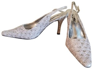 Other Sequin silver Formal