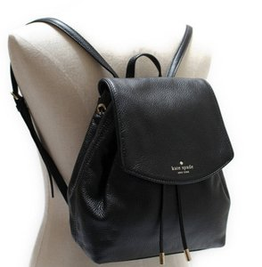 Kate Spade Mulberry Street Backpack