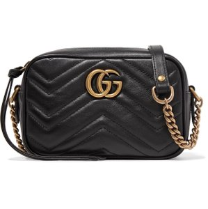 88e14e23a43 Gucci Marmont Collection - Up to 70% off at Tradesy