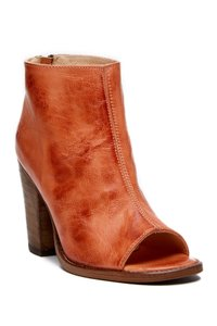 Bed|Stü CORAL RUSTIC Boots