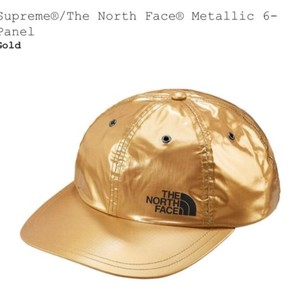 c9739d55cb0 Gold Supreme Accessories - Up to 70% off at Tradesy