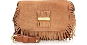 See by Chloé Laptop Bag