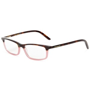b7419002bb5 Kate Spade Glasses   Frames on Sale - Up to 90% off at Tradesy (Page 2)