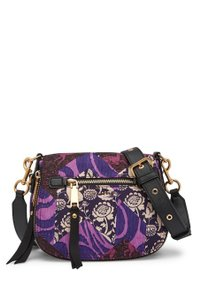 Marc Jacobs Designer Cross Body Bag