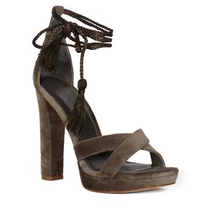 b4dcd15cdf8c Joie Sandals - Up to 90% off at Tradesy