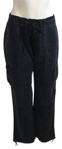 Sundance Relaxed Fit Jeans-Dark Rinse