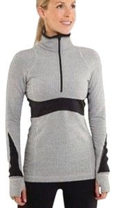 Lululemon Lululemon Run Full Tilt Long Sleeve Pullover