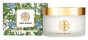 Tory Burch FLEUR Perfumed Perfume BODY CREAM Moisture 6.5oz 190ml