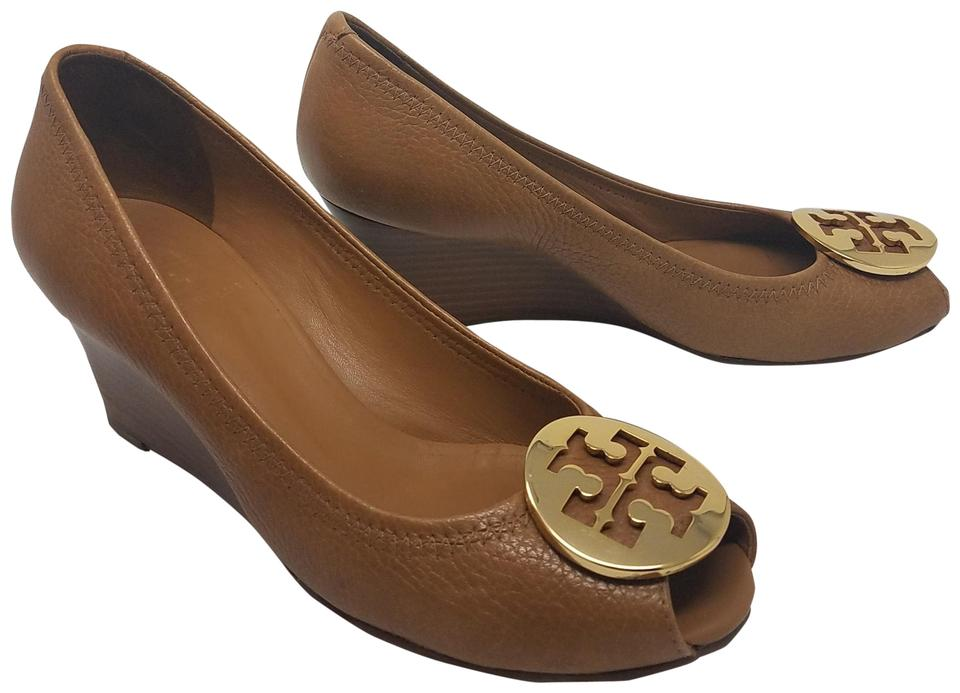 99ce63c4096 Tory Burch Shoes on Sale - Up to 70% off at Tradesy