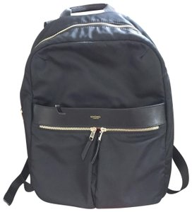 KNOMO Laptop Backpack