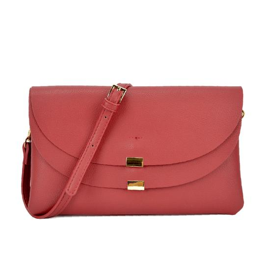 Preload https://img-static.tradesy.com/item/23428518/all-in-one-crossbody-messenger-red-faux-leather-cross-body-bag-0-0-540-540.jpg