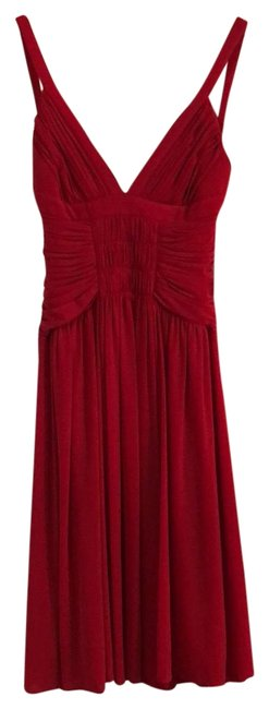 Preload https://img-static.tradesy.com/item/23429100/bcbgmaxazria-red-cocktail-with-open-back-mid-length-formal-dress-size-4-s-0-2-650-650.jpg