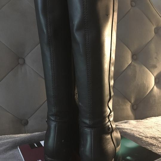 Geox Boots Image 2