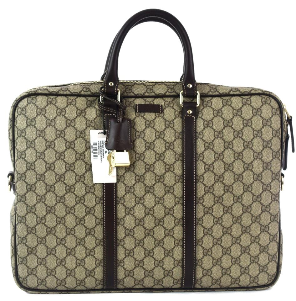 Gucci Bags on Sale - Up to 70% off at Tradesy 25bbb82980820