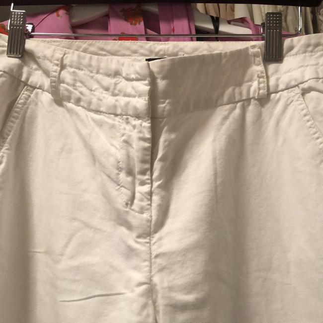 J.Crew Relaxed Pants white Image 1