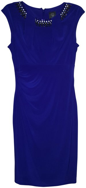 Preload https://img-static.tradesy.com/item/23429886/vince-camuto-purple-mid-length-cocktail-dress-size-6-s-0-1-650-650.jpg