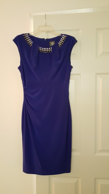 Vince Camuto Dress Image 2
