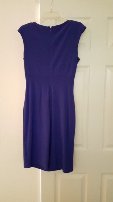 Vince Camuto Dress Image 3